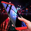 رخيصةأون واقيات شاشات Xiaomi-غطاء من أجل Xiaomi Xiaomi Redmi S2 تصفيح غطاء خلفي لون سادة قاسي الكمبيوتر الشخصي
