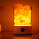 hesapli LED Duş Başlıkları-1pc Gece aydınlatması LED Renkli USB Çocuklar için / Stres ve Anksiyete Rölyef / Kısılabilir <5 V
