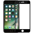 abordables Coques d'iPhone-Protecteur d'écran nillkin pour apple iphone 8 en verre trempé 1 protecteur d'écran corporel intégral haute définition (hd) / dureté 9h / protégé contre les explosions