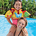 baratos Acessórios & Roupas para Cachorros-Adorável Interação pai-filho PVC (Polyvinylchlorid) Crianças Todos Brinquedos Dom