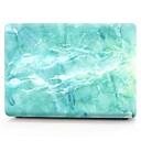 "billige Etuier / deksler til Galaxy J-modellene-MacBook Etui Himmel Plast for Ny MacBook Pro 15"" / Ny MacBook Pro 13"" / MacBook Pro 15-tommer"