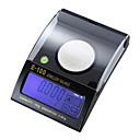 저렴한 마우스-1 pcs 플라스틱 규모 측정기