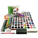 cheap Home Decoration-Acrylic Kit Universal nail art Manicure Pedicure Basic Daily