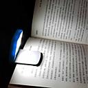 preiswerte Ausgefallene LED-Lichter-brelong 1 stück tragbare augenschutz leseclip nachtlicht