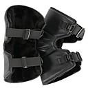 رخيصةأون حماية جير-دراجة نارية واقية إلى وسادة في الركبة الرجال (البولي يورثين) PU ناعم / ضد الغبار / تثخين