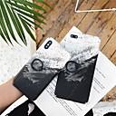 economico Sostegni e supporti per cellulari-Custodia Per Apple iPhone XR / iPhone XS Max Supporto ad anello / Ultra sottile / Effetto ghiaccio Per retro Paesaggi Resistente PC per iPhone XS / iPhone XR / iPhone XS Max