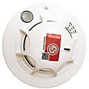 رخيصةأون Sony أغطية / كفرات-مصنع oem xy701 للكشف عن الدخان والغاز للداخلية