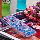 رخيصةأون Xiaomi أغطية / كفرات-غطاء من أجل Xiaomi Xiaomi Redmi S2 ضد الصدمات / بريق لماع غطاء خلفي بريق لماع / زهور ناعم TPU