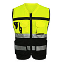 cheap Boxing-Safety Reflective Clothing for Workplace Safety