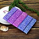 cheap iPad  Cases / Covers-Case For Apple iPad (2018) / iPad Pro 11'' Card Holder / with Stand / Flip Full Body Cases Glitter Shine Hard PU Leather for iPad Air / iPad 4/3/2 / iPad Mini 3/2/1