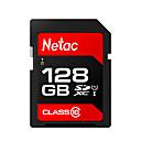 voordelige Geheugenkaarten-Netac 128GB geheugenkaart UHS-I U1 / Class10 p600