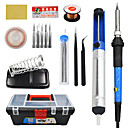 cheap Soldering Iron & Accessories-DC Powered Soldering Iron & Accessories Professional Level welding