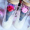 رخيصةأون أزهار اصطناعية-زهور اصطناعية 1 فرع كلاسيكي الحديث النمط الرعوي الورود عباد الشمس أزهار الطاولة