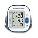 رخيصةأون Blood Pressure-Factory OEM مراقبة ضغط الدم A61 إلى يوميا تصميم جديد / منخفض الضوضاء