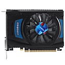 billige PS4-tilbehør-YESTON Video Graphics Card RX550 MHz 6000 MHz 4 GB / 128 bit GDDR5