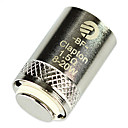 cheap Bathroom Gadgets-LITBest BF Ss316 1 PCS Atomizer Cores Vape  Electronic Cigarette for Adult