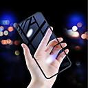 abordables Protections Ecran pour iPhone XR-Protecteur d'écran pour Apple iPhone XS / iPhone XR / iPhone XS Max Verre Trempé 1 pièce Ecran de Protection Avant Anti-Rayures / Anti-Traces de Doigts / 5D Touch Compatible