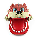 cheap Stress Relievers-Stress Reliever Dog Stress and Anxiety Relief Remote Control Toy ABS+PC 1 pcs Teenager Children's All Toy Gift