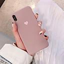 ieftine Carcase iPhone-caz pentru Apple iphone xr / iphone xs max model spate acoperă inima soft tpu pentru iphone x xs 8 8plus 7 7plus 6 6s 6plus 6s plus
