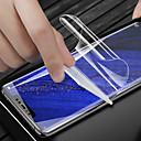 رخيصةأون Huawei أغطية / كفرات-HuaweiScreen ProtectorMate 10 (HD) دقة عالية حامي كامل للجسم 1 قطعة تبو هيدروجيل
