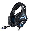 رخيصةأون ماوس الكمبيوتر-LITBest ONIKUMA  K1 pro سماعة الألعاب سلكي الألعاب للألعاب