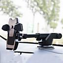 ieftine Huse de Scaun & Accessorii-universal suport pentru telefoanele telefonului parbriz parbriz brat lung pentru telefon fixare suport GPS stativ cu ventuză