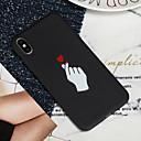 رخيصةأون أغطية أيفون-حالة لتفاح iphone xs فون xs ماكس حالة الهاتف tpu المواد رسمت نمط حالة الهاتف لفون xr x 7 زائد 8 زائد 7 8 6 زائد 6 ثانية زائد 6 6 ثانية 5 5 ثانية se