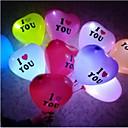 ieftine Baloane-Baloane Petrecere Gonflabile Jucarii Cadou