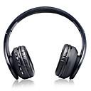 cheap Earphones (On-Ear)-LITBest K-818 Sports & Outdoor Wireless Travel & Entertainment Bluetooth 3.0 Stereo