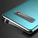 cheap iPhone Cases-SAMSUNGScreen ProtectorGalaxy S10 High Definition (HD) Camera Lens Protector 1 pc Tempered Glass