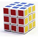 olcso gyerekek Puzzle-Magic Cube IQ Cube Sima Speed Cube Stresszoldó Puzzle Cube Kulcstartóval Professzionális Gyermek Felnőttek Játékok Fiú Lány Ajándék