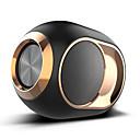 رخيصةأون مكبرات الصوت-X6 مصغرة بلوتوث اللاسلكية المتكلم مربع المحمولة في الهواء الطلق المتكلمين بلوتوث 5.0 مضخم الصوت دعم يو القرص راديو FM وزير الخارجية أوكس