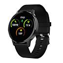 رخيصةأون ساعات ذكية-S3 الذكية ووتش ip68 للماء بلوتوث الزجاج المقسى اللياقة سوار القلب رصد معدل الرياضة smartwatch الرجال النساء