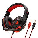 رخيصةأون سماعات اللعب-sy830 السلكية سماعات ستيريو سماعة الألعاب سماعة للكمبيوتر مع ميكروفون ل ps4 / xbox one / pc