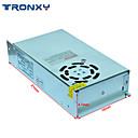 رخيصةأون موزعات شحن ومحولات يو اس بي-Tronxy® 1 pcs تحويل امدادات الطاقة S-250-12 (قذيفة كبيرة) للطابعة ثلاثية الأبعاد