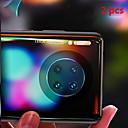 رخيصةأون واقيات شاشات Huawei-2 قطع عودة عدسة الكاميرا حامي الزجاج المقسى فيلم لهواوي زميله 30 / زميله 30 الموالية / زميله 20 / زميله 20 الموالية / زميله 20 لايت / زميله 20 x / p30 / p30 الموالية