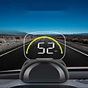 رخيصةأون رئيس متابعة العرض-قاد c700s سيارة رئيس متابعة العرض obd2 خطأ سرعة القضاء / إنذار درجة حرارة الماء الجهد