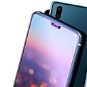 رخيصةأون واقيات شاشات Huawei-huawei screen protector mate 10 / 10pro / 9/8/20/30 عالية الوضوح (HD) / مكافحة الضوء الأزرق حامي الشاشة الأمامية 1 قطعة الزجاج المقسى