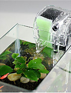 Aquarium & Accessoires pour Poisson