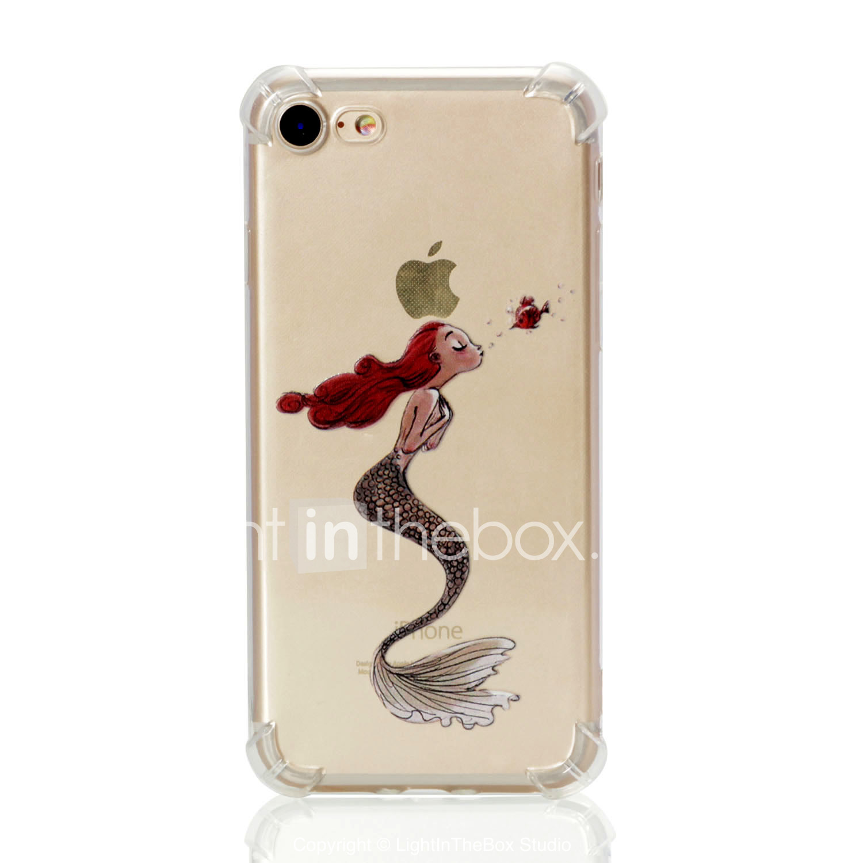 coque iphone 7 femme sexy
