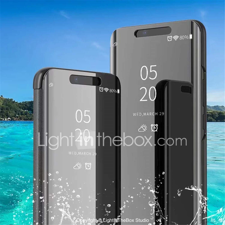 Case For Huawei Huawei Nova 3i / Huawei Note 10 / Huawei