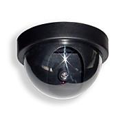 cámaras de seguridad simuladas(CH-02) (inicio de 5 unidades)