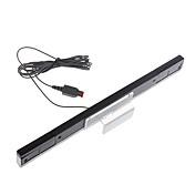Juego de Accesorios para Nintendo Wii Receptor Con cable