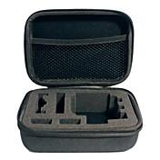 가방 에 대한 액션 카메라 Gopro 5 Xiaomi Camera Gopro 4 Session Gopro 4 Gopro 3 Gopro 2 Gopro 3+ Gopro 1 롤라이 액션 캠 (410) 롤라이 액션 캠 (420) MEE +3 MEE +5