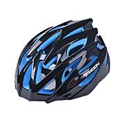 MOON Casco de bicicleta CE EN 1077 Ciclismo 25 Ventoleras Montaña Ciclismo de Montaña Ciclismo de Pista Ciclismo Recreacional Ciclismo