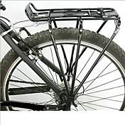 자전거 자전거 랙 사이클링 / 산악 자전거 / 도로 자전거 / 레크 리에이션 사이클 블랙 알루미늄 합금