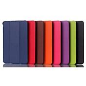 custer caso de alta calidad de todo el cuerpo para lg v400 (colores surtidos)