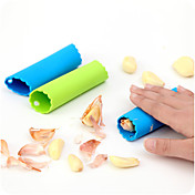 Plástico Plástico Novedad Pan Utensilios especiales
