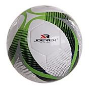 Soccers(Verde Rojo,PU) -A prueba de derrame de combustible Impermeable No deformable Alta resistencia Alta elasticidad Durabilidad