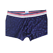 Am Right Hombre Others Boxers Cortos AR064